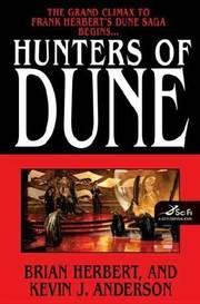 Books_huntersofdune