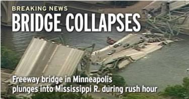 Stg_hz_collapses_530p
