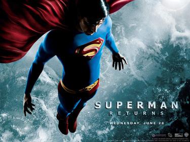 Superman_returns_3