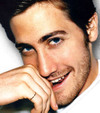 Jakegyllenhaalwallpapers1