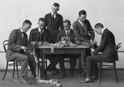 Knittingmen