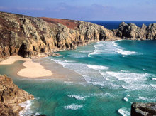 Beach_cornwall_2