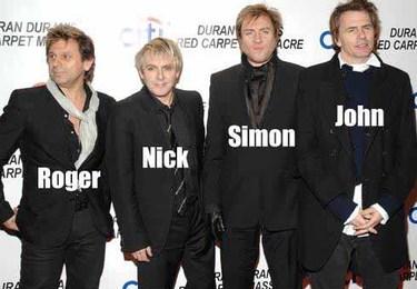 Duran2007
