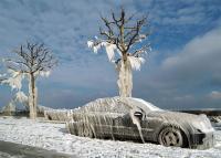 Icestormcar1