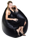 Leather_bean_bag_chair