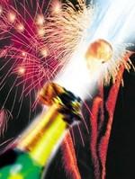 Happy_new_year_cheers_3