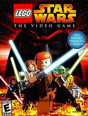 Legostarwarsbox