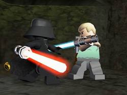 Legostarwarsiitheoriginaltrilogy200