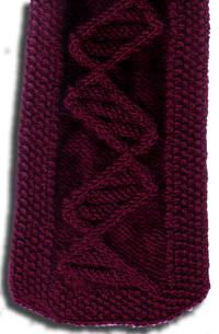 Dnascarf2