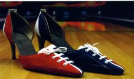 Bowling_shoes_pix_01