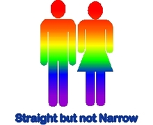 Straight_but_not_narrow_244_x_199_h