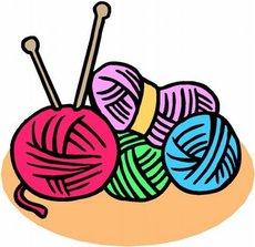 Knitting20gift