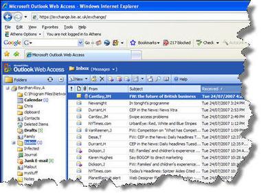 Webmail02_3_2