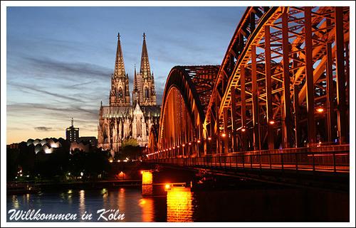 Cologne_postcard_061008
