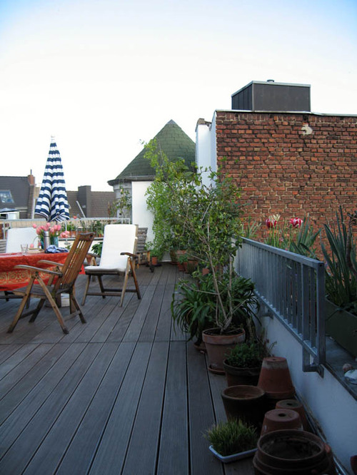 Cologne_terrace