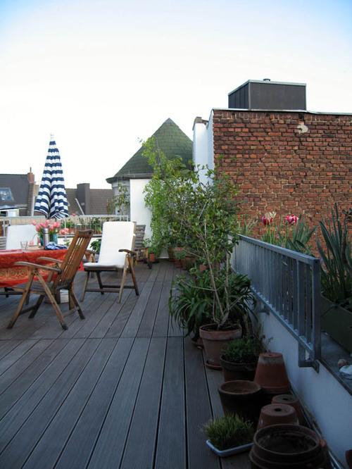 Cologne_terrace