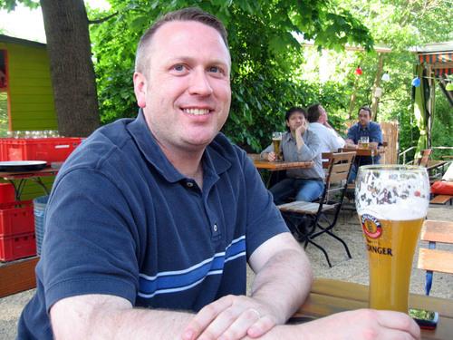 Sean_berlin_beergarden