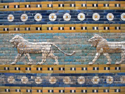 Byzantine_lions