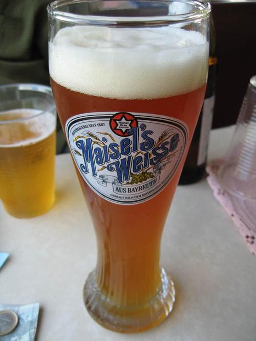 Wannsee_beer