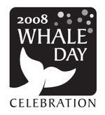 2008whaledaylogo