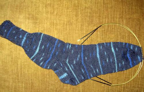 Sock2_2