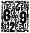 Numbers1_3
