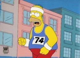 Homer_running_3