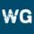 Wg_signature_3