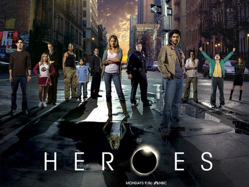 Heroescast3