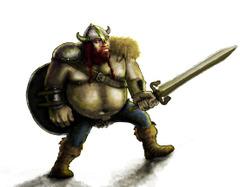 Fat_barbarian