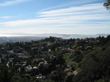 Berkeley_hills