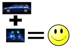 Car_disco_1