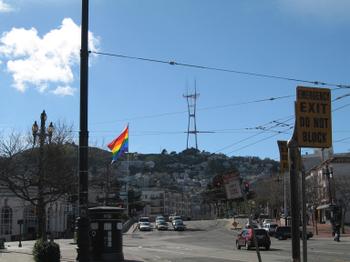 Castro3