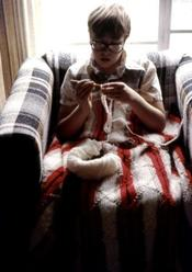 Crochet_boy2