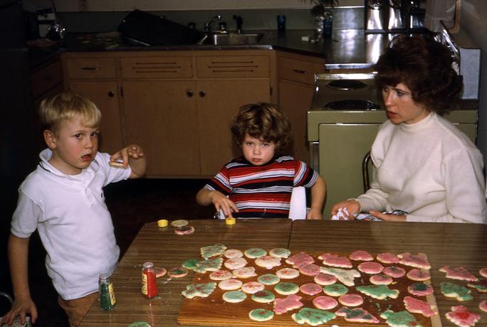 Familycookies_1