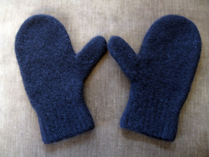 Felted_mitts1_1