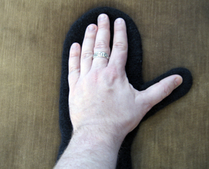 Felted_mitts2