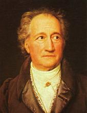 Goethe_j