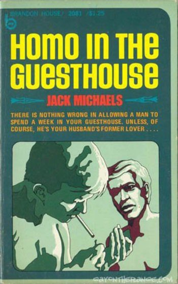 Homo_in_the_guest_house