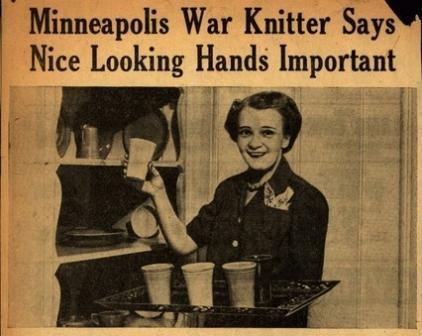 Mpls_knitter