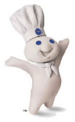 Pillsbury_boy