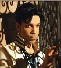 Prince3121
