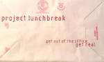 Project_lunchbreak_2