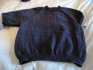 Sweater1_1