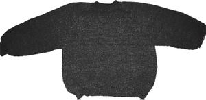 Sweater_1